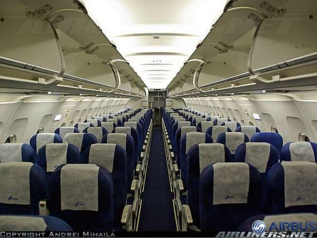 Ppt Airbus Frankfinn Aluva