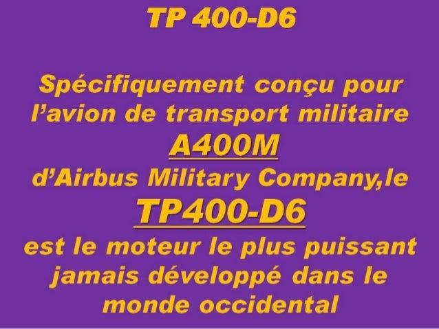 Airbus a400 m-tiss