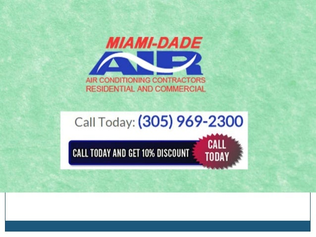 www.miamidadeair.com/miami-dade-air