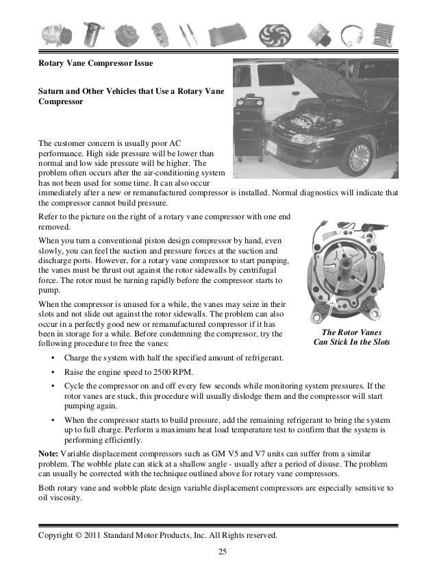 2007 dodge caliber repair manual. Black Bedroom Furniture Sets. Home Design Ideas