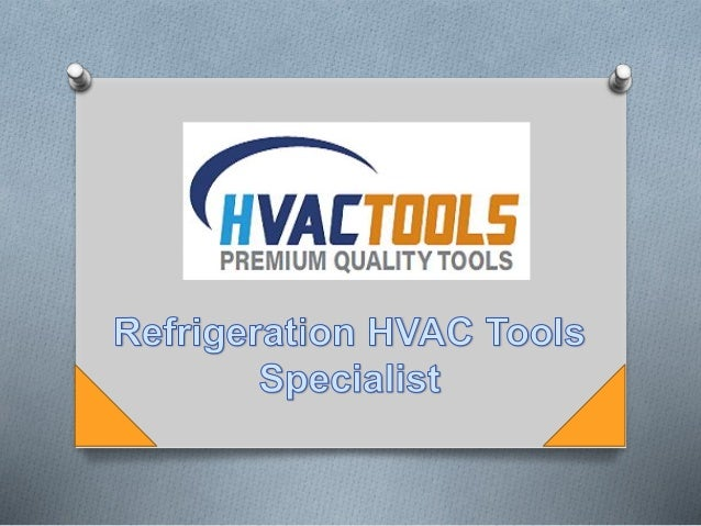 HVACTOOLS offers latest technology refrigeration system analyzer with features a full color graphics display for intuitive...
