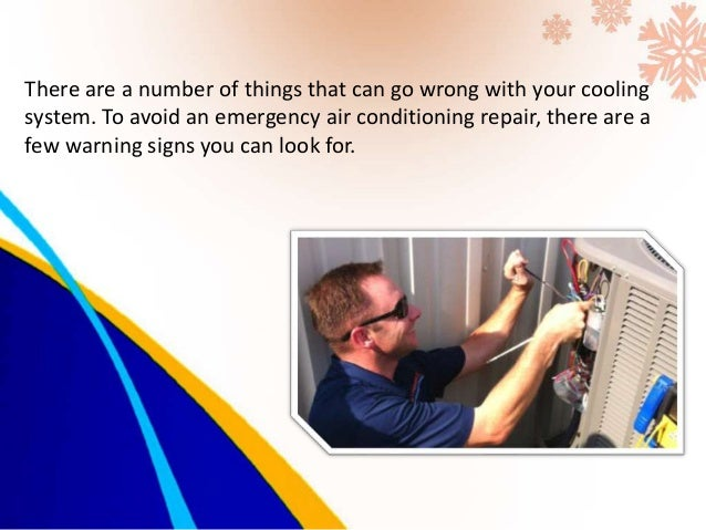 High Energy Bills: Are you facing a sudden hike in your monthly utility bills? When air conditioners malfunction or failed...
