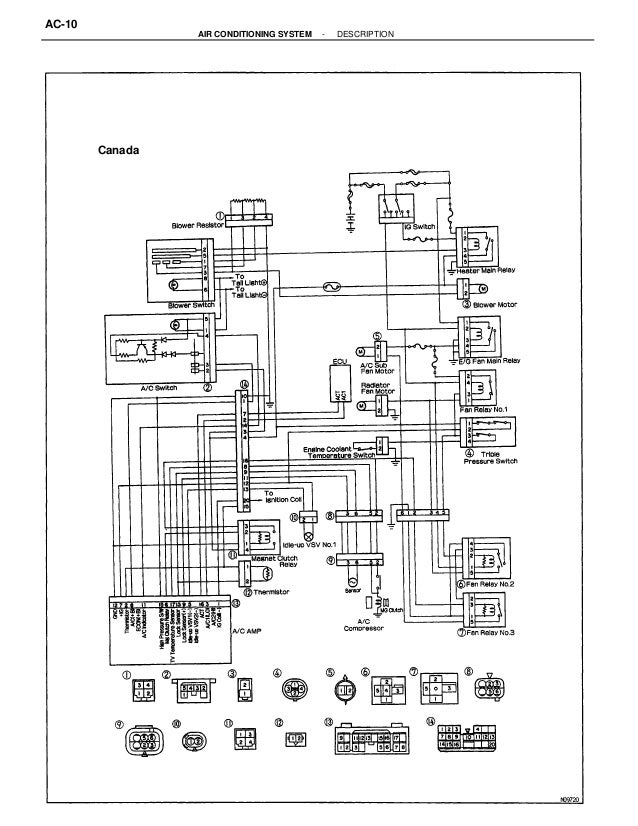 air conditioning system 10 638?cb\\\=1400933422 64 ac10 wiring diagram parker ac10 catalogue \u2022 edmiracle co 64 c10 wiring diagram at love-stories.co