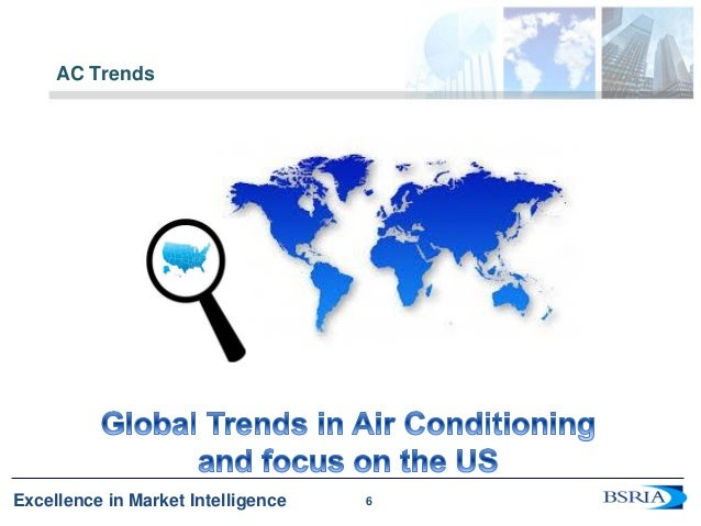 Heating and Air Conditioning (HVAC) research papers on customer service