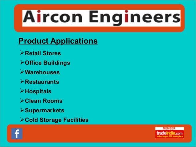 Curtains Ideas air curtains for restaurants : Air Curtains Supplier, Manufacturer in Mumbai