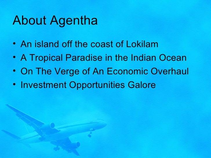 General Aviation - PowerPoint Presentation, PPT - DocSlides
