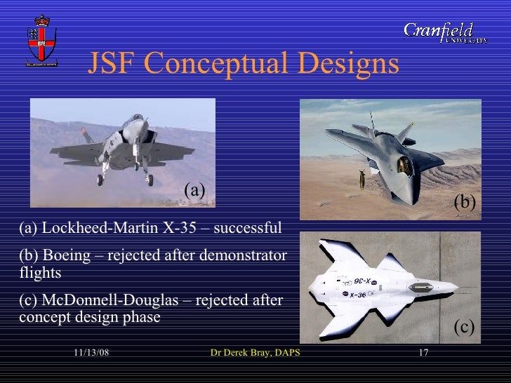 Aircraft Design A Conceptual Approach Pdf Download