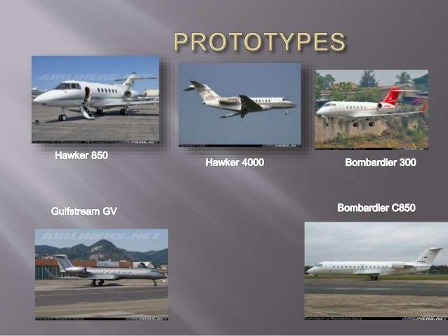 Aircraft Design : Business Jet: Design of Wing spar, Power
