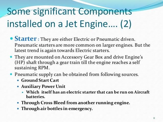 aircraft gas turbine engine technology traeger pdf free download