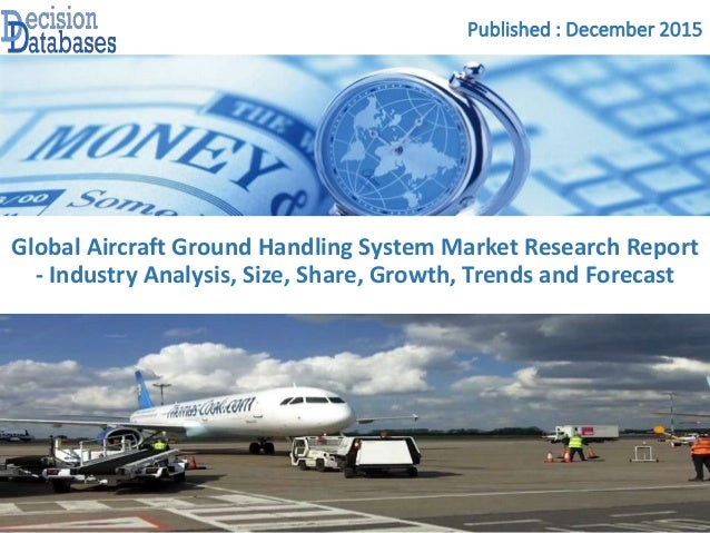 a critical analysis of ground handling Aircraft cargo offloading operations at an air-cargo hub  existing cargo offloading operation  the face validity involves a critical appraisal of the model.