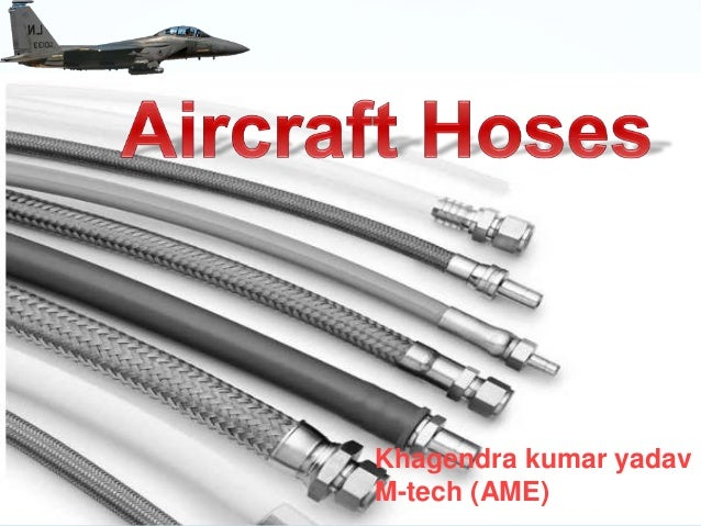 aircraft hoses 1 638?cb=1441603337 aircraft hoses