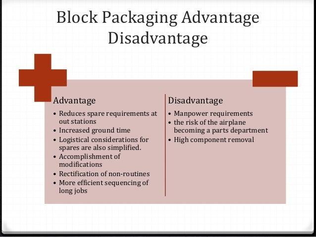 types of preventive maintenance pdf