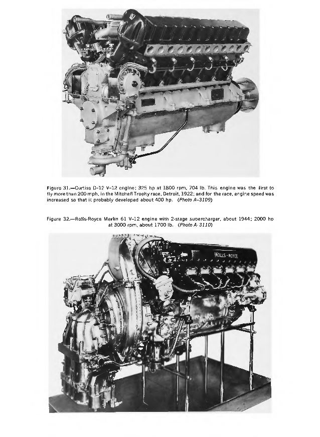 packard 12 cylinder engine packard wiring diagram free