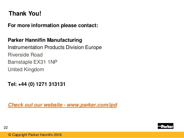 Air Driven Liquid Pumps And Pumping Systems Parker Hannifin