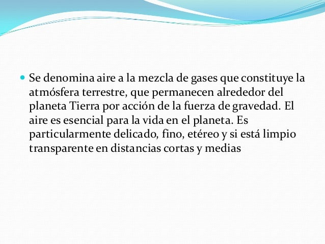 Aire Slide 2