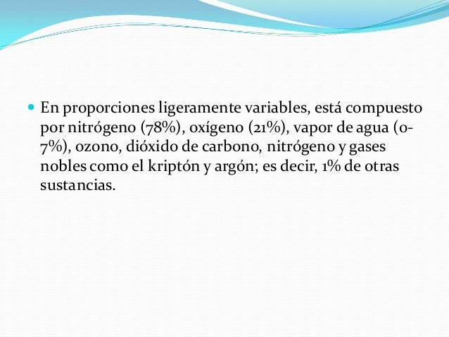 Aire Slide 3