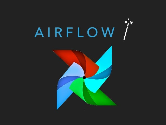 Intro to Airflow: Good bye Cron, Welcome scheduled workflow