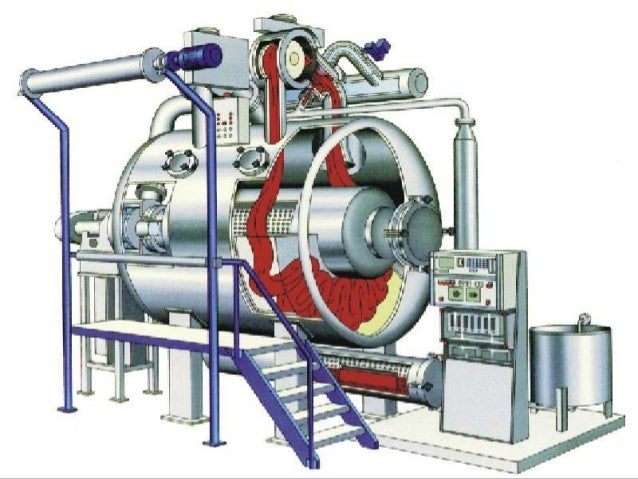 airflow machine