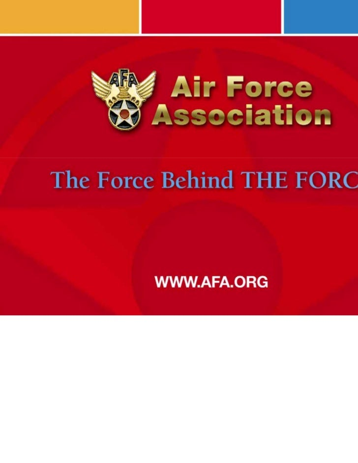 Complementary 5th Generation Air Force F-22A Raptor                                                                    F-3...