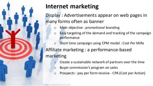air france internet marketing case study Argument topic case study internet marketing, air france internet marketing case study analysis book recent posts: free creative writing classes san francisco.