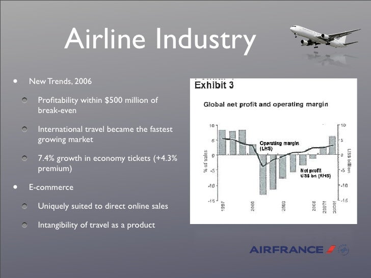 air france internet marketing Group4 air france - free download as word doc  we need to understand how to maximize the net revenue and the roa of its internet marketing campaigns by.