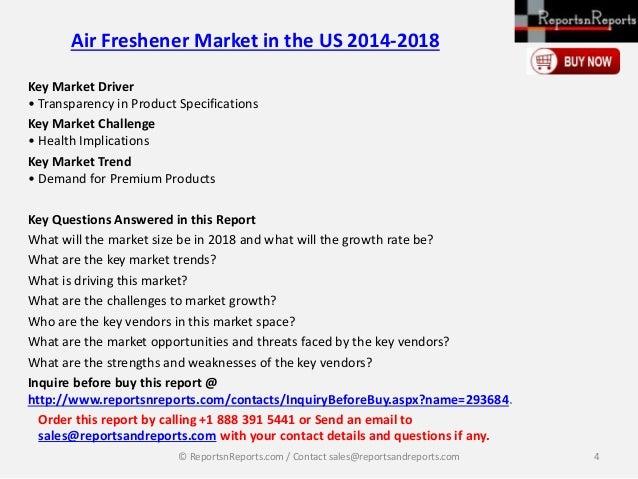 How To Choose Best Car Air Freshener