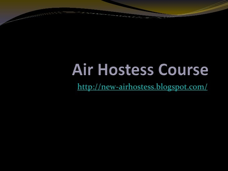 http://new-airhostess.blogspot.com/