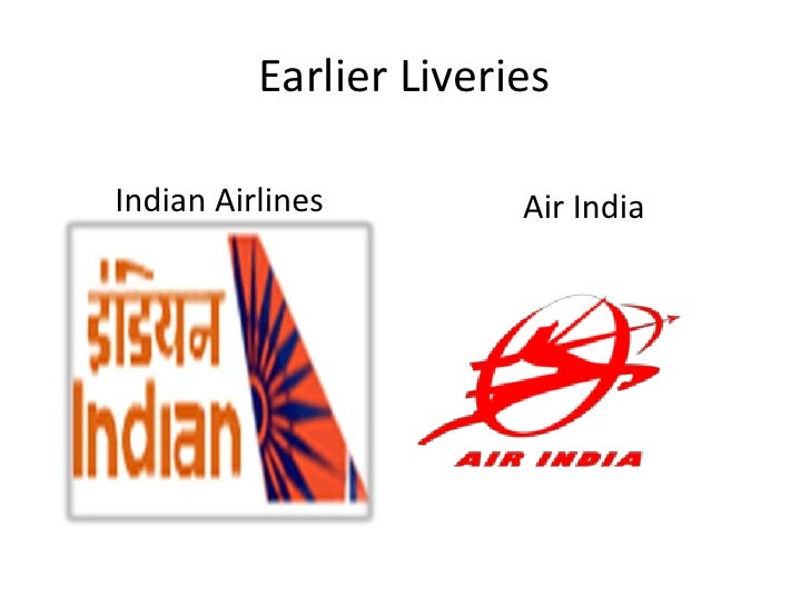 Solution of hr problem in indian airlines