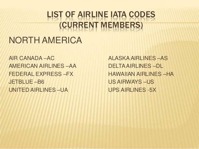 Air industry ii