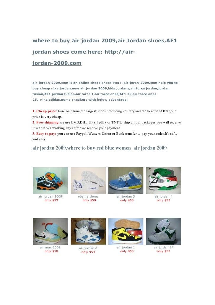 where to buy air jordan 2009,air Jordan shoes,AF1  jordan shoes come here: http://air-  jordan-2009.com   air-jordan-2009....