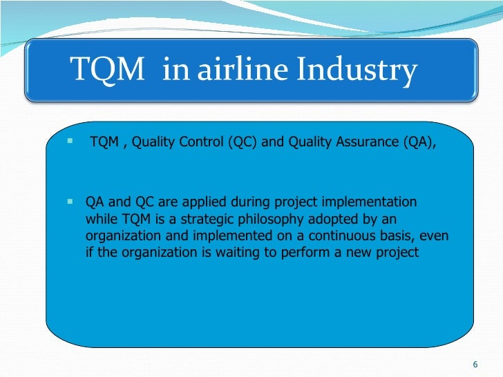 employee satisfaction in airline industry Airline industry is highly competitive and customers are most important factor of the traveling process besides enhancing service quality, flight safety customer satisfaction is the most important strategies of the.