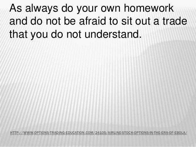 Learn to trade binary options pdf