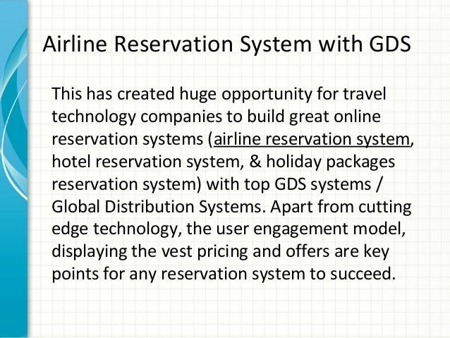 how to use galileo booking system