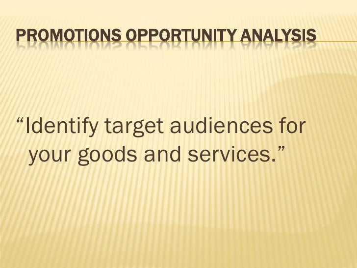 opportunities and threats of airline industry Southwest airlines swot analysis - swot means strengths, weaknesses, opportunities, threats - a business assessment exercise to help southwest airlines swa focus on best practices, more revenues, profits, efficiencies, leadership skills, time management.