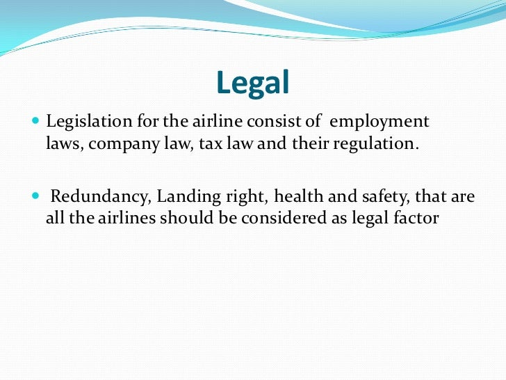 european airline industry strategies for Ryanair strategy report daniel geller brendan folan brian shain a radical move for the european airline industry, but one that when the eu deregulated its airline industry in 1992, allowing for non-national carriers to fly.