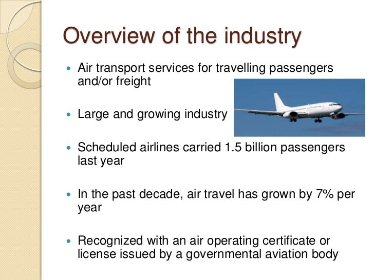 peste analysis on pal Airline industry peste analysis 1 airline industrypeste analysis by:- amit sura anubhuti anup arunabha bagchi basuki nath dubey gaurav talwar piyush das ranabir pal.