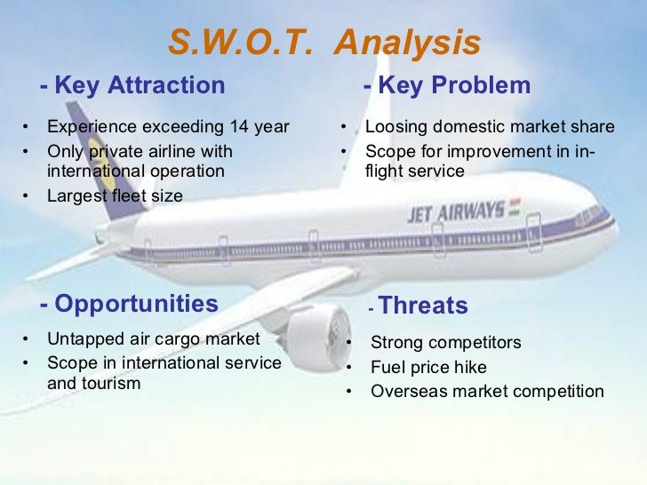 pestle analysis of jet airways Business analysis & finance projects for $30 - $250 i need someone to write 3 pages on the following topics on jetblue airways - due in 30 hours 1) five forces.