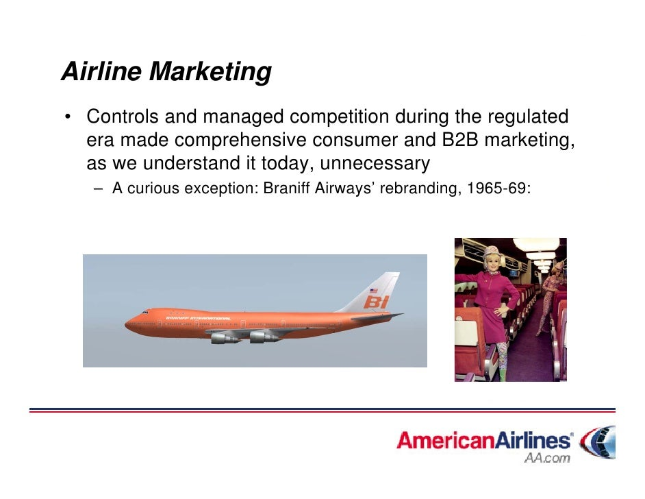 marketing mix mkt421 southwest airlines Check out our top free essays on the marketing mix promotion  general marketing mix analysis of southwest airlines in  mix mkt421.