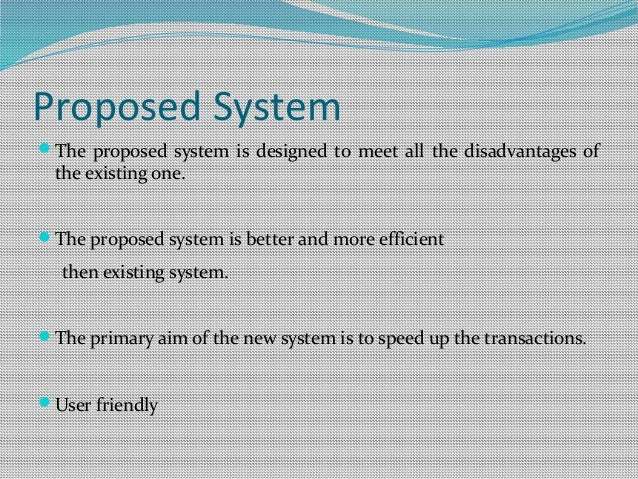 feasibility study for airline reservation Airline reservation system webs pdf - airline reservation system  service | feasibility study - cis 895 - airline reservation.