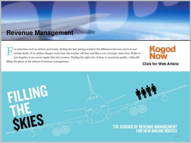 103 Revenue Management Click for Web Article