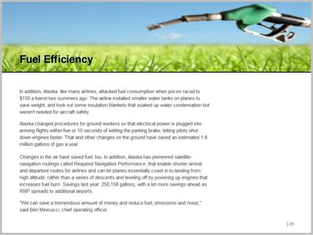 149 Fuel Efficiency C