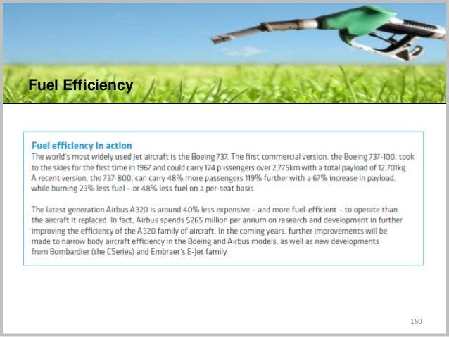 150 Fuel Efficiency C