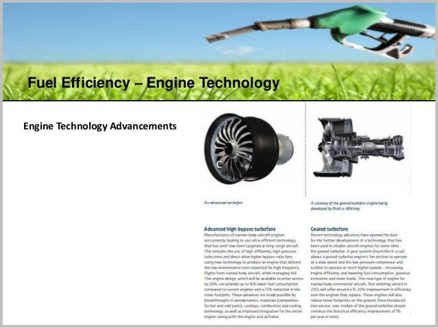 153 Engine Technology Advancements Fuel Efficiency – Engine Technology C