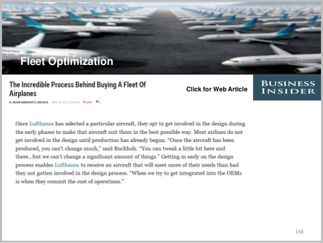 164 Fleet Optimization C Click for Web Article