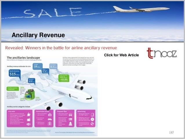 187 Ancillary Revenue C Click for Web Article