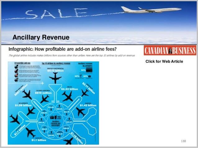 188 Ancillary Revenue C Click for Web Article