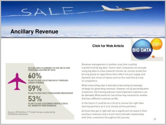 193 Ancillary Revenue C Click for Web Article