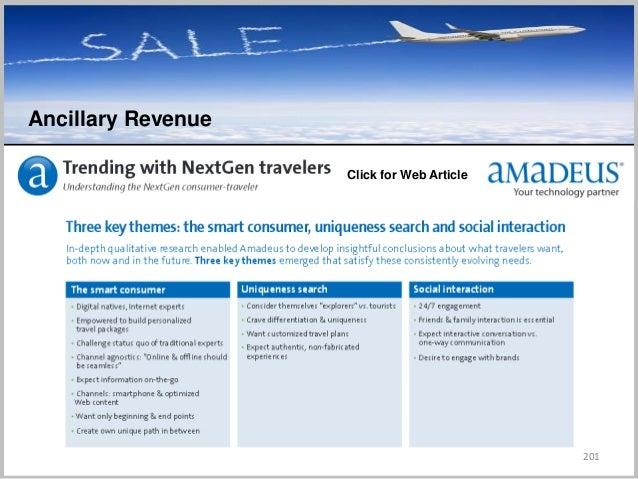 201 Ancillary Revenue C Click for Web Article