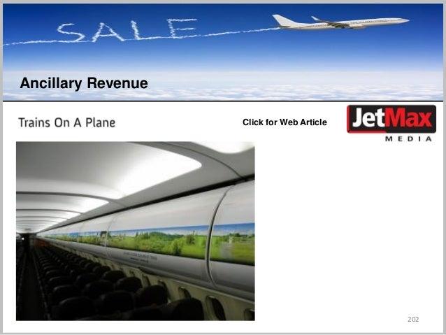 202 Ancillary Revenue C Click for Web Article