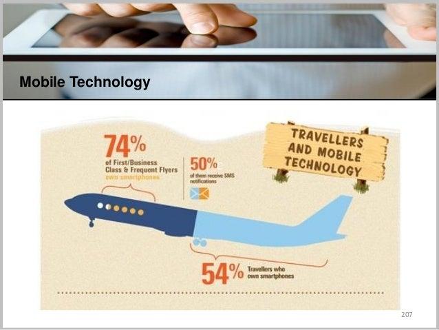 207 C Mobile Technology